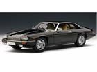 Imagem - Jaguar: XJ-S Coupe - Preto - 1:18