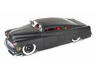 Ford: Mercury (1951) - DUB City - 1:18
