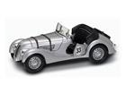 BMW: 328 (1940) - 1:18