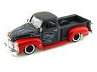 Chevrolet: Pickup (1953) - 1:24