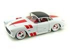 Chevrolet: Corvette (1957) - 1:24