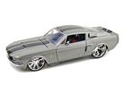 Ford: Shelby GT-500 - 1:18