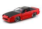 Imagem - Chevrolet: Camaro (1985) -  Bigtime Muscle - 1:24 - Jada