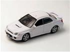 Subaru: Impreza - Branco - 1:72