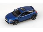 Volvo: C30 - Azul - 1:72
