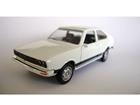Volkswagen: Passat TS (1978) - 11 cm