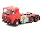 Scania: 140 6x4 - Cavalo - 1:50