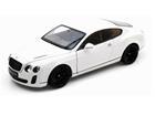 Bentley: Continental Supersports - 1:18