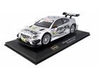 Mercedes Benz: AMG C-Coupé #5 - J. Green - DTM - 1:32