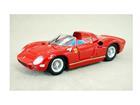 Imagem - Ferrari: 275/330 P Prova (1964) - 1:43
