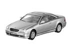 Imagem - Mercedes Benz: CL 500 (C215) - 1:43