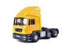 ERF: ECS Tractor -