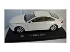 BMW: 6 Series - Branco - 1:24