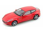 Ferrari: FF - Vermelha - 1:43