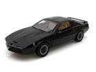 Pontiac: Firebird Trans Am (1982) - KITT Knight Rider