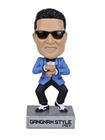 Imagem - Boneco PSY Gangnam Style - Funko - Bobble Head