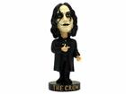 Imagem - Boneco The Crow - O Corvo - Head Knocker
