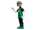 Imagem - Boneco MAD Green Lantern Just-Us League of Stupid Heroes