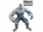 Imagem - Boneco Ultimate Hulk - Marvel
