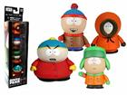 Bonecos South Park - Mini Box Set - Mezco Toys