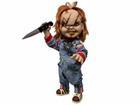 Imagem - Boneco Chucky - Mezco Toys
