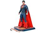 Superman - Man of Steel Superman - Hot Toys - 1:6