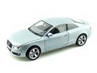 Audi: A5 Coupe - 1:18