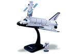 Imagem - Ônibus espacial - Kit de Montar