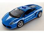Imagem - Lamborghini: Gallardo LP560-4 - Polizia (Polícia) - 1:40