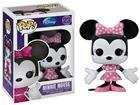 Imagem - Boneco Minnie Mouse - Disney - Pop! 23 - Funko