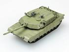 US Army: M1A1 (1988) - 1:72