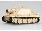 German Army: Sturm Tiger 1001 - 1:72