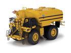 Imagem - Caterpillar: Caminhão Tanque Mega MWT30 - Mining Truck Water Tank - 1:50