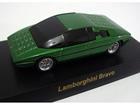 Lamborghini: Bravo - Verde - 1:64