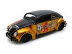 Imagem - Volkswagen: Beetle (Fusca)