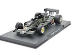 Lotus: 78 Ford - Mario Andretti - 1978 - 1:43