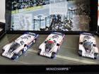 Imagem - Set: Porsche 956 L wins (1982) - 24h Le Mans 1.2.3 - 1:43