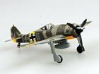 Focke-Wulf: FW190A-6 -