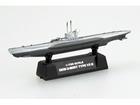 German Army: U-Boat Type VII B - 1:700