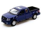 Imagem - Ford: F-150 Fx4 (2004) - Azul - 1:31