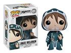 Imagem - Boneco Jace Beleren - Magic The Gathering - Pop! Magic 01 - Funko