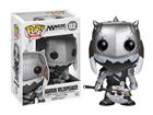 Imagem - Boneco Garruk Wildspeaker - Magic The Gathering - Pop Magic! 02