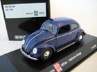 Volkswagen: 1200 Fusca - Exklusive Auto Bild Edition - 1:43