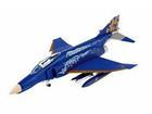 Imagem - McDonnel Douglas: F-4F Phantom - Kit p/ Montar - 1:100