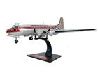 McDonnel Douglas: C-54 Skymaster - (USA) - 1:144
