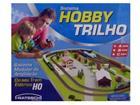 Imagem - Sistema Hobby Trilho - Caixa A - HO - FRATESCHI