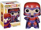 Imagem - Boneco Magneto - X Men - Marvel - Pop Marvel 62