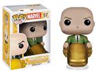 Imagem - Boneco Professor X - X Men - Marvel - Pop! Marvel 57 - Funko
