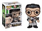 Imagem - Boneco Dr.Egon Spengler - Ghostbusters - Pop! Movies 106 - Funko