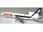 Lockheed: L-1011-385-1-15-200F - Arrow - 1:400